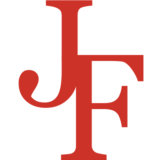 Jf logo clipart images gallery for free download.