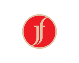 JF Company Designed by Iskender.