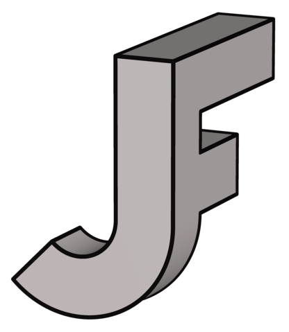 File:Raytraced JF compound.png.