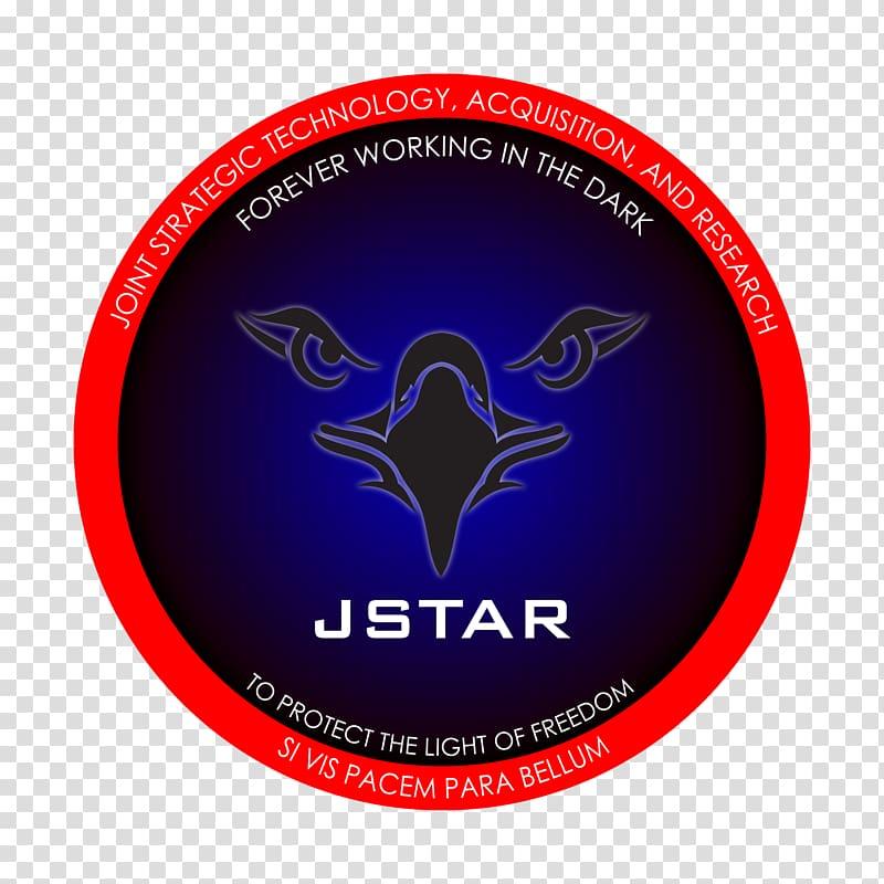 Logo Incident management Emblem First responder Desktop.