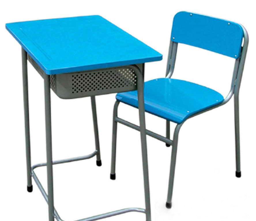 Download Merry School Desk Chair.