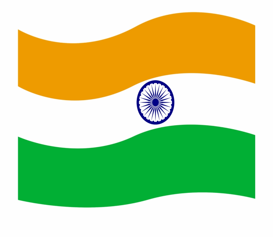 Indian Flag , Flag Indian Bhartiya Jhanda.