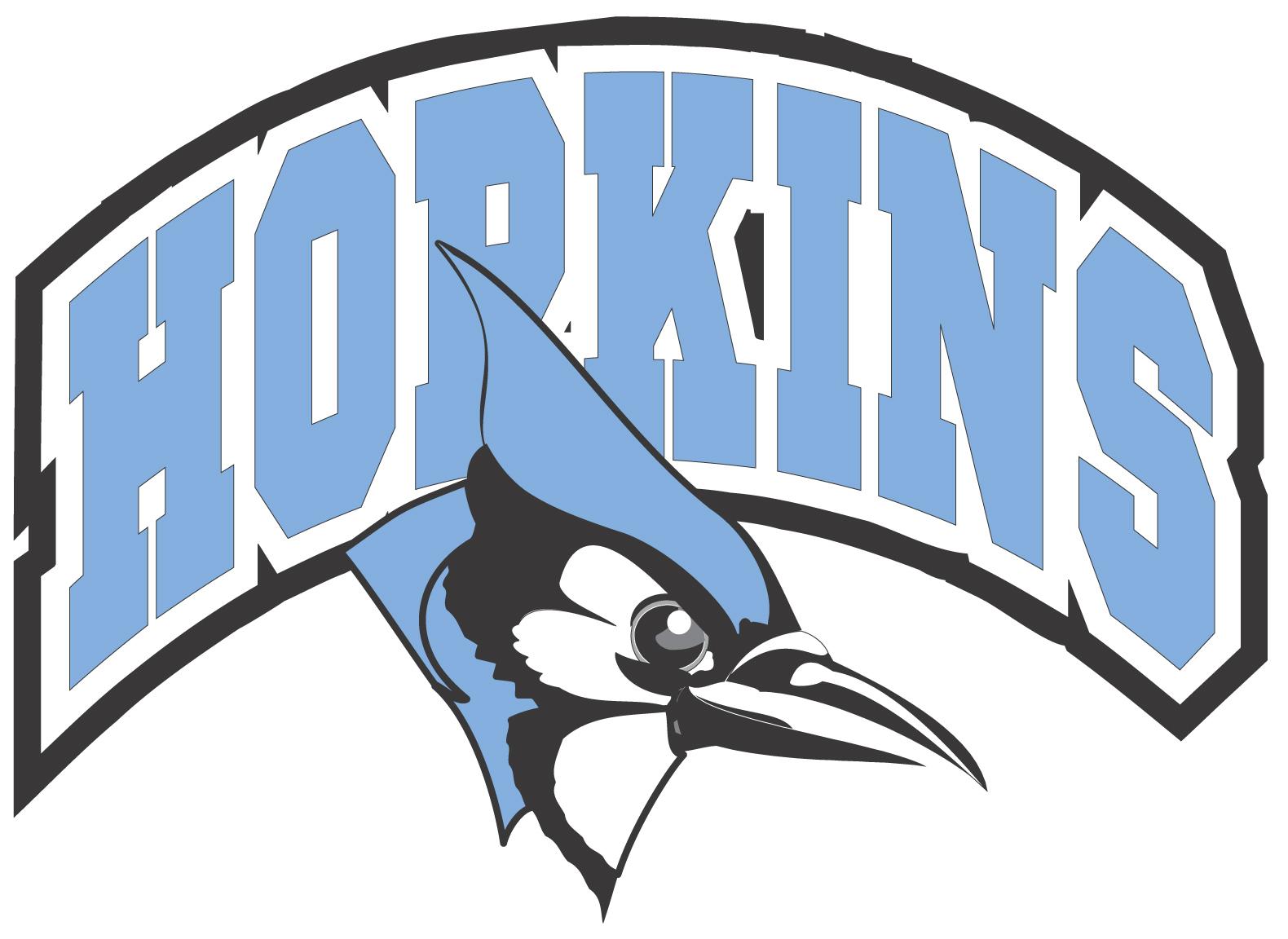 Johns hopkins Logos.