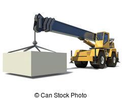 Jib crane Illustrations and Clip Art. 128 Jib crane royalty free.