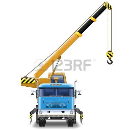 132 Jib Crane Stock Vector Illustration And Royalty Free Jib Crane.
