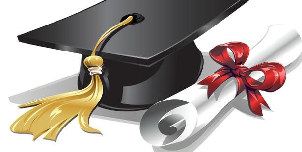 Jammu University Demands Changes in National E.