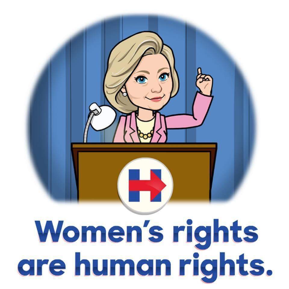 1000+ images about Hillary Clinton on Pinterest.