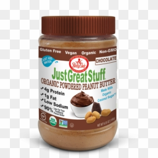 Free Peanut Butter Png Transparent Images.