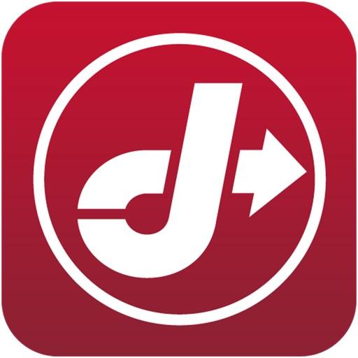 Jiffy Lube by Jiffy Lube International, Inc..