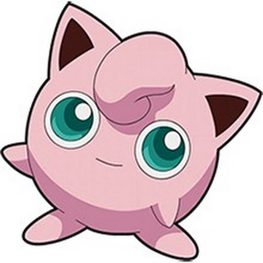 The best free Jigglypuff clipart images. Download from 2.