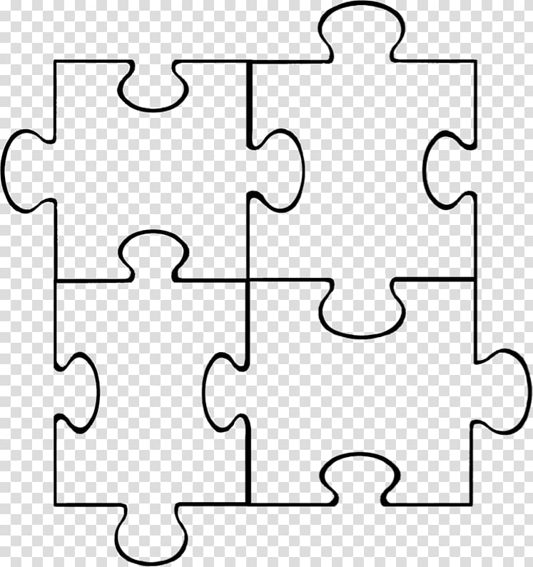 Jigsaw Puzzles Word search Puzzle video game , others.