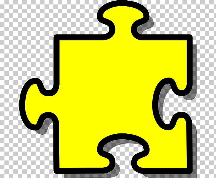 Jigsaw puzzle , Puzzle Piece PNG clipart.