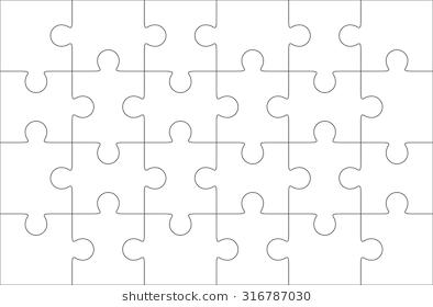 Puzzle Png Images & Free Puzzle Images.png Transparent Images #18368.