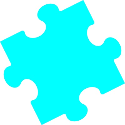 Download JIGSAW PUZZLE Free PNG transparent image and clipart.