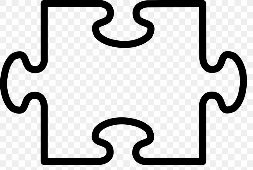 Jigsaw Puzzles Puzzle Video Game Clip Art, PNG, 960x646px.