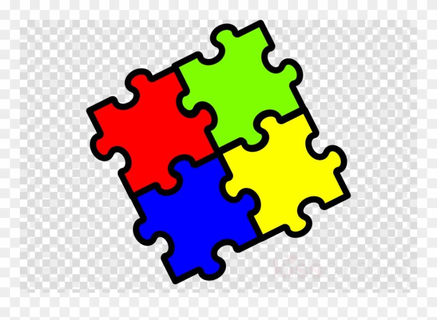 Jigsaw Clipart Jigsaw Puzzles Clip Art.