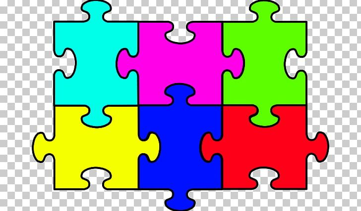 Jigsaw Puzzle Free Content PNG, Clipart, Area, Computer.