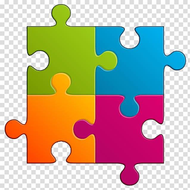 Jigsaw Puzzles Puzzle Pirates , Colorful Puzzle transparent.
