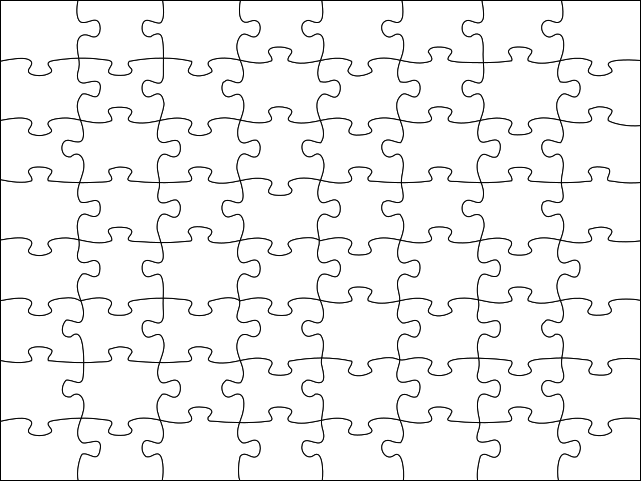 File:Jigsaw Puzzle.svg.