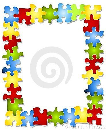 jigsaw puzzles google