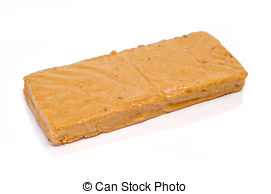 Turron Images and Stock Photos. 322 Turron photography and royalty.