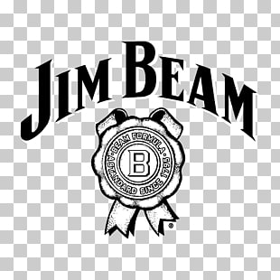 59 jim Beam PNG cliparts for free download.