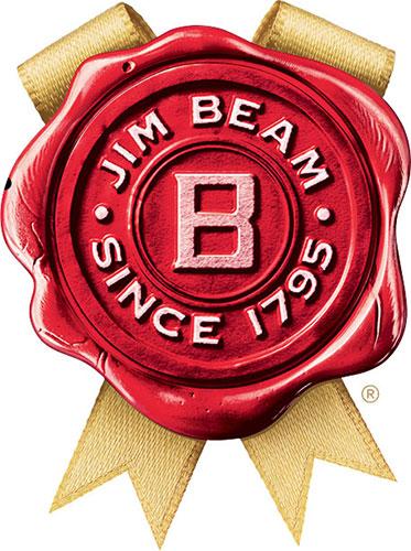 Jim Beam® Since 1795.