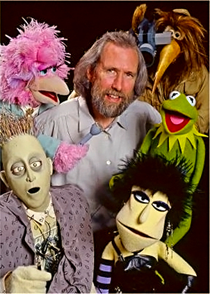 10 Things You Know about the Muppets That the Internet Thinks You.