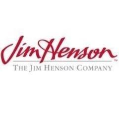 Henson Company (@hensoncompany).