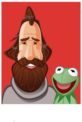 1000+ images about Jim Henson on Pinterest.