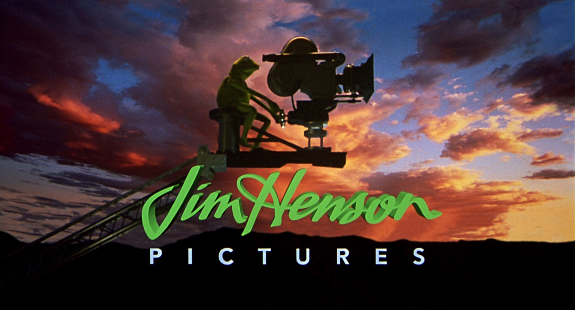 Jim Henson Pictures.