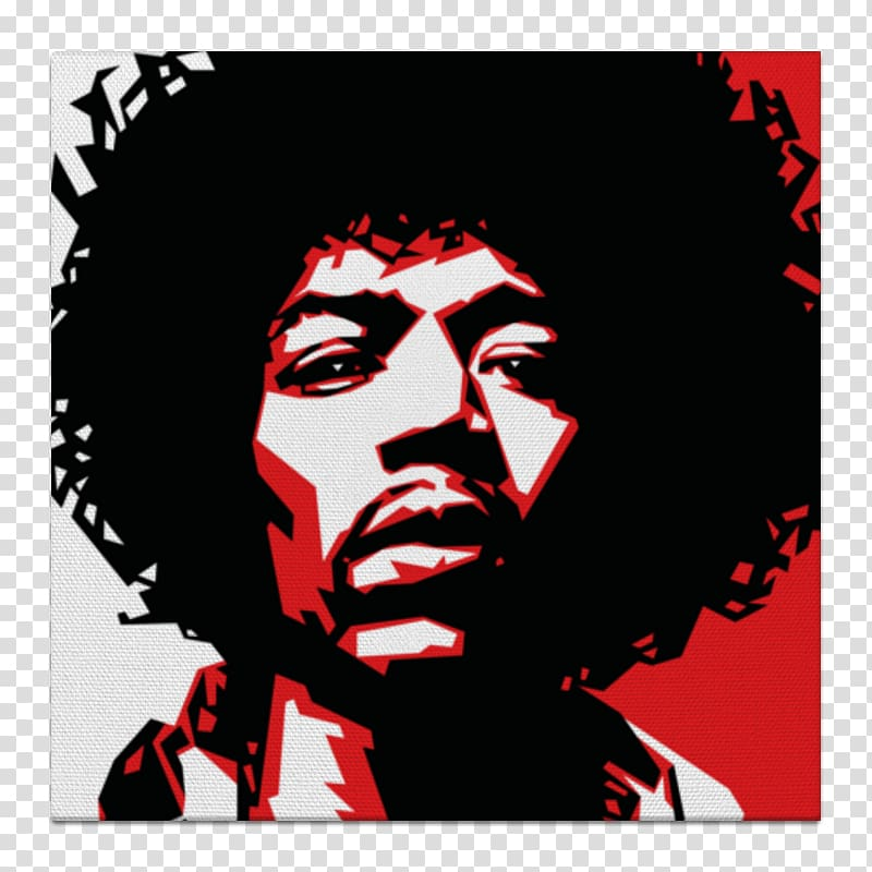 Jimi Hendrix Musician Guitarist Rock music, others.