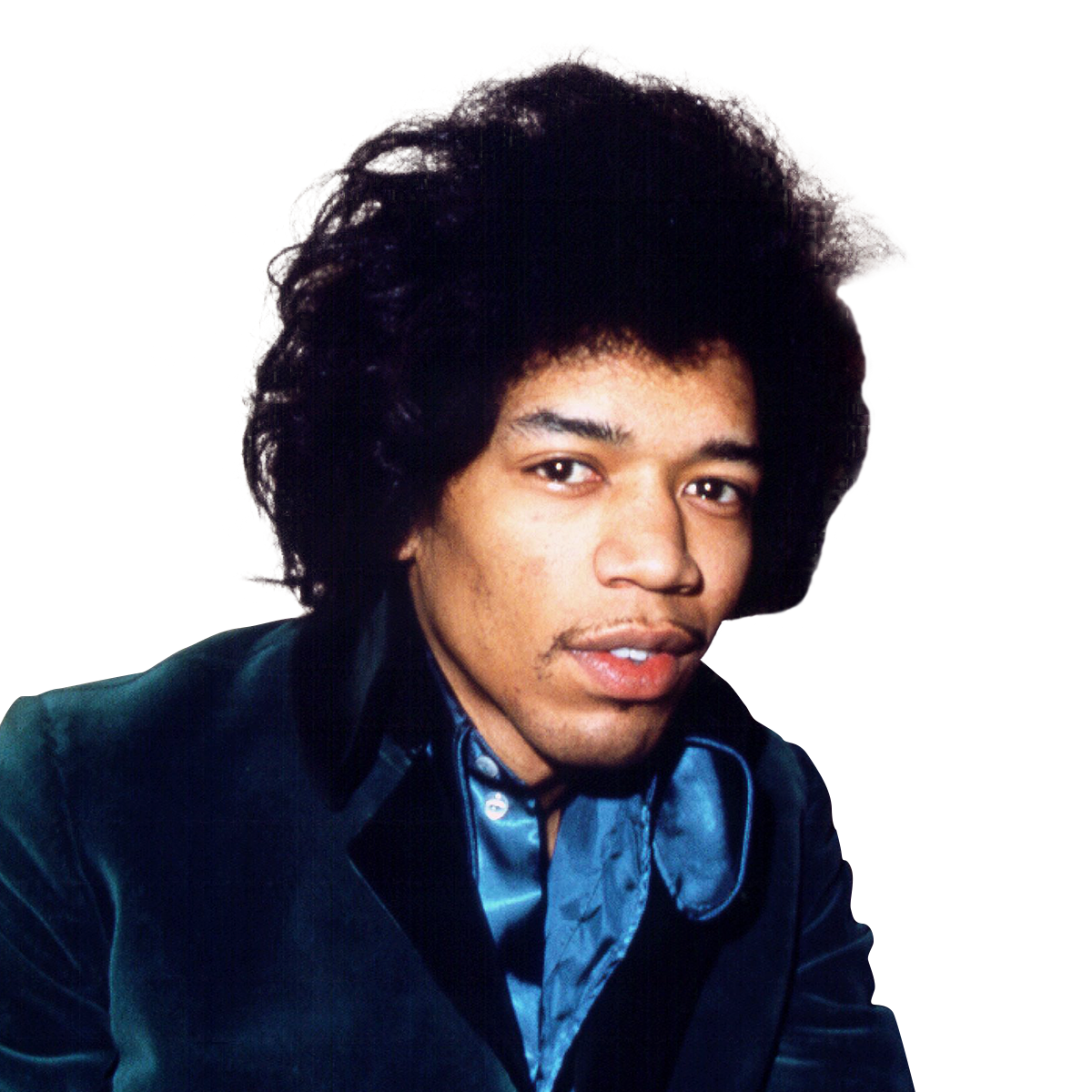 Jimi Hendrix Png (103+ images in Collection) Page 1.