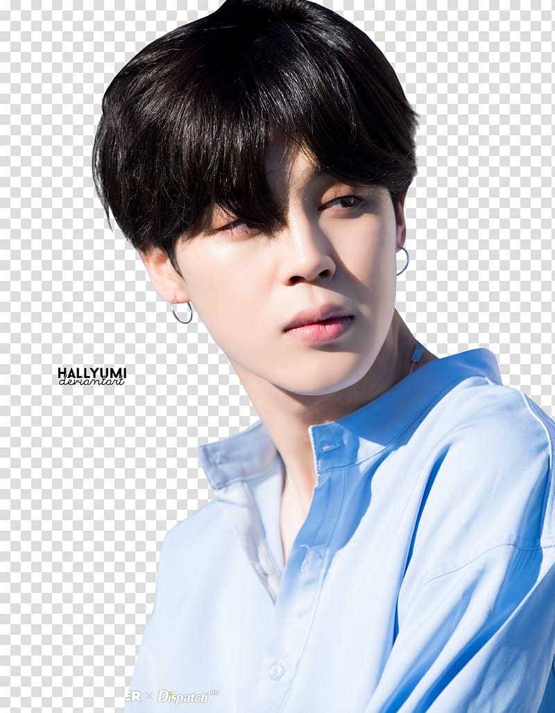Jimin BTS TH ANNIVERSARY, BTS Jimin transparent background.
