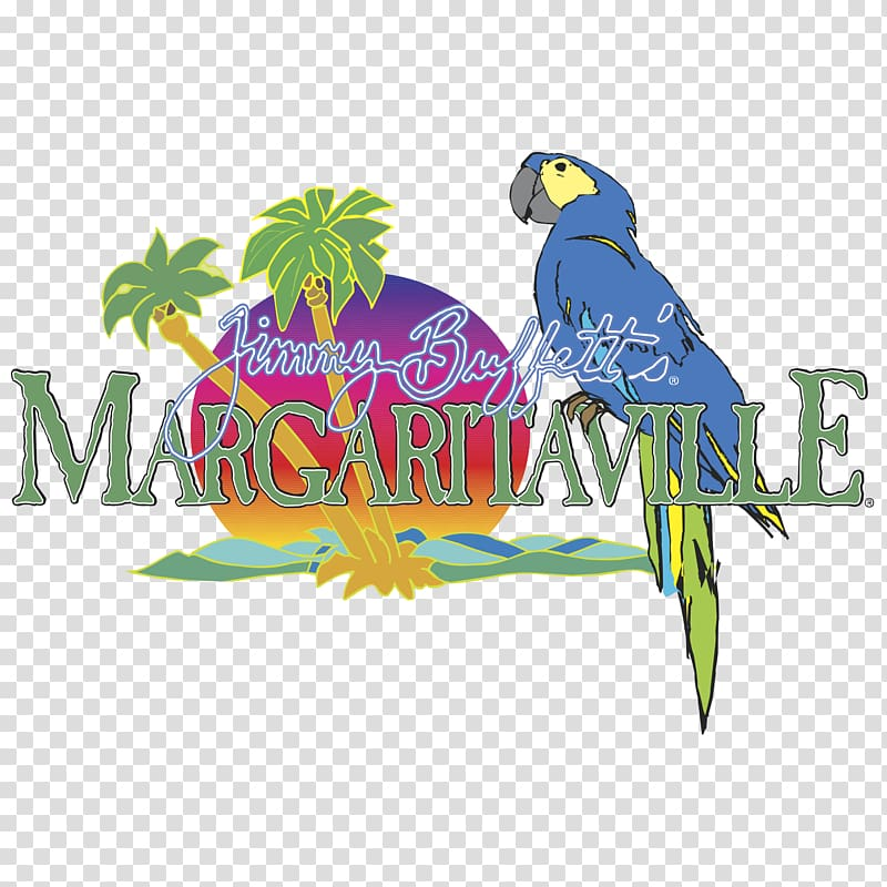 Jimmy Buffett\'s Margaritaville Key West Restaurant, ville.