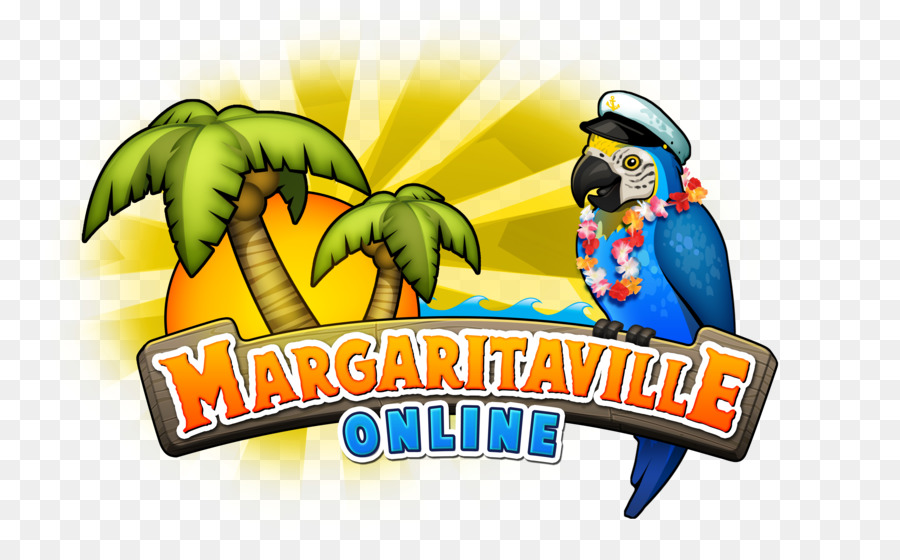 margaritaville clipart Jimmy Buffett\'s Margaritaville Key.