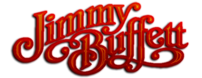 Jimmy buffett Logos.