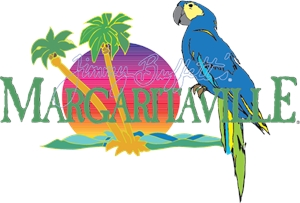 Margaritaville Jimmy Buffett Logo Vector (.EPS) Free Download.