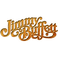 Buy Cheap Jimmy Buffett Tickets Online.