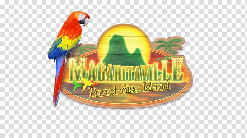 Jimmy Buffett\\\'s Margaritaville Graphic design, Graphic Logo.