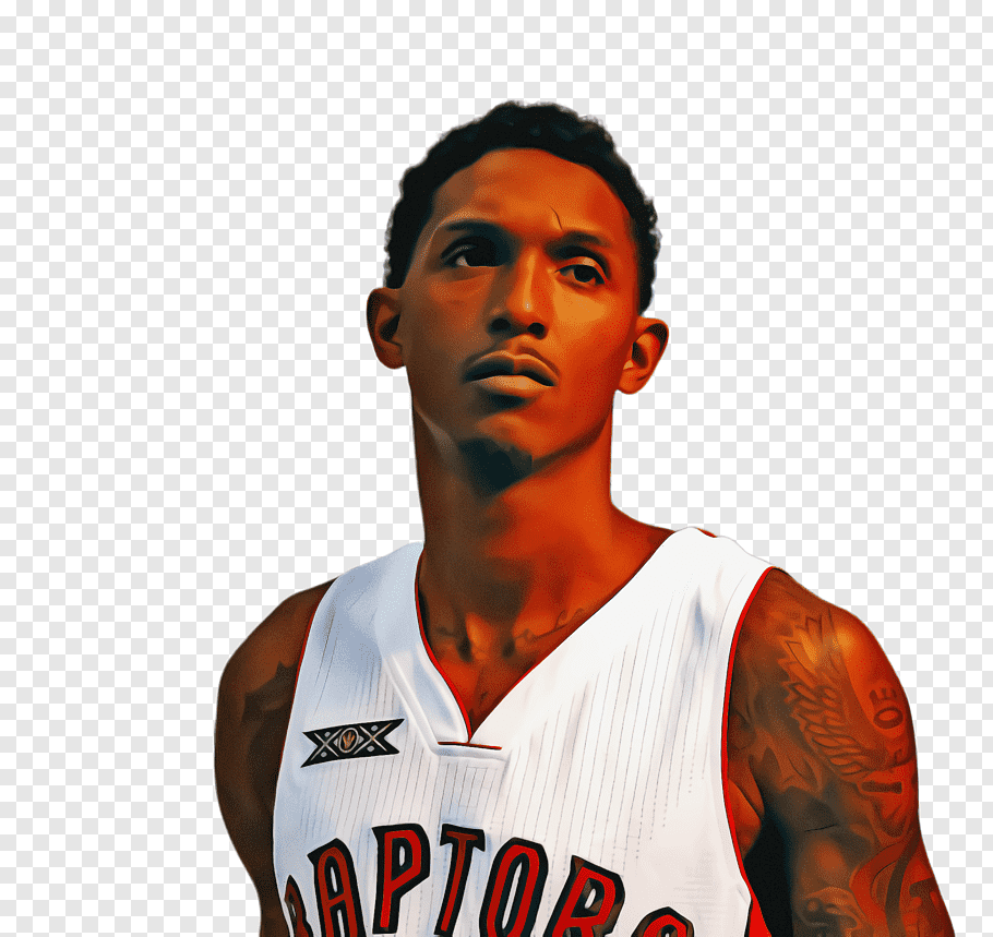 Jimmy Butler cutout PNG & clipart images.