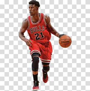 Jimmy Butler transparent background PNG cliparts free.