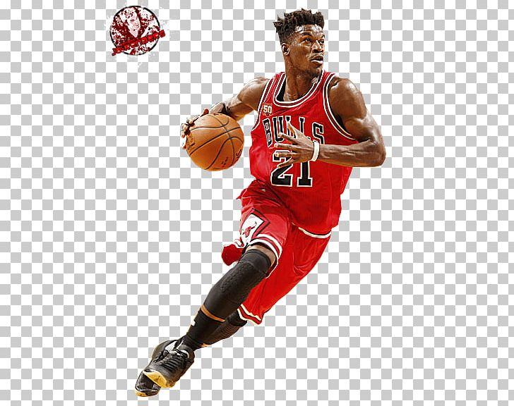 Jimmy Butler Basketball Player Basketball Moves United States PNG.
