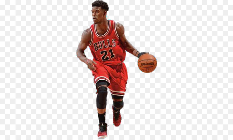 Jimmy Butler Png (96+ Images In Collecti #497433.