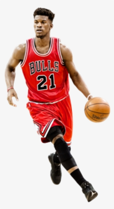 Download Free png Cleveland Cavaliers Jimmy Butler Bulls Png.