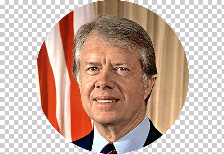 Presidency of Jimmy Carter Georgia President of the United.