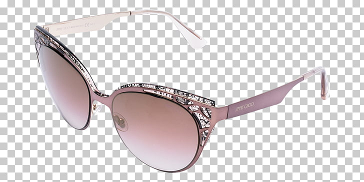Goggles Sunglasses Jimmy Choo PLC Discounts and allowances.