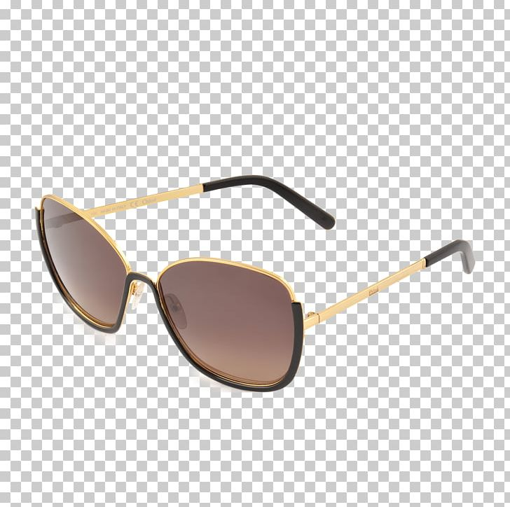 Sunglasses Jimmy Choo PLC Fashion Retro Style Gucci PNG.