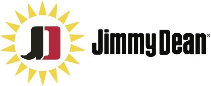 Jimmy dean Logos.