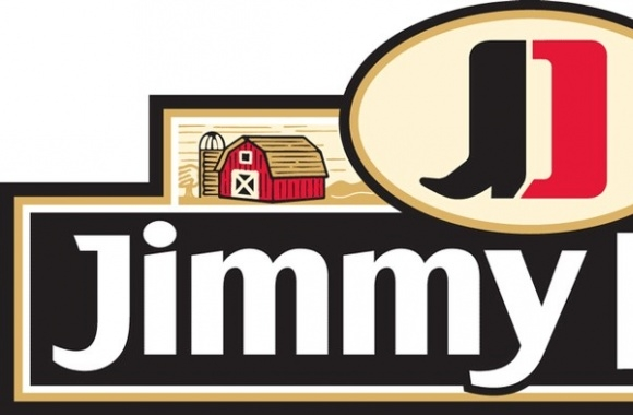 Jimmy Dean Logo Download in HD Quality.